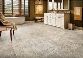 vinyl flooring that looks like travertine wood look vinyl tile a finding best vinyl flooring tiles vinyl flooring that looks like travertine