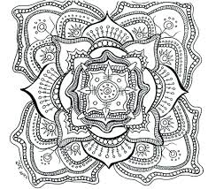 Grown Up Coloring Pages To Print Adult Coloring Pages Free Printable