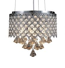 stunning lighting. Brilliant Lighting 10 Stunning Crystal Chandelier Lights To Update Your Home A New Light  Fixture Can Breath With Lighting