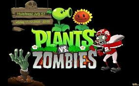 plants vs zombies wallpapers hd wallpapers base