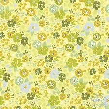 paperbicycle Daily Pattern 60s bedsheets only 30 on Ebay