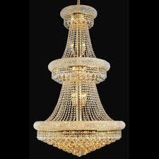 astounding three tiered chandeliers in gold tier chandelier gallery