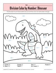 986b720739bbbfc84b479464ff196ad5 worksheets for kindergarten number worksheets 37 best images about math coloring sheets on pinterest on kindergarten math facts worksheets