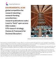 example of literature review essay salzman case study house no 16 of literature review writing