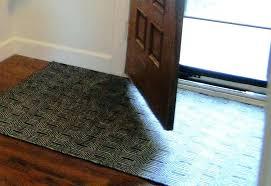 entryway rugs for hardwood floors entrance rugs for od floors indoor outdoor entry mats door entryway