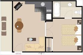 Small Bedroom Floor Plans Bedroom Master Bedroom Suite Floor Plans Living Room Ideas With