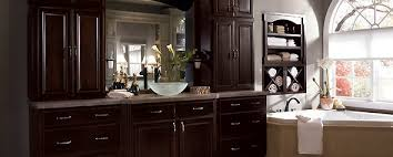 Good ... Images Of Photo Albums Kitchen And Bath Cabinets ... Pictures Gallery