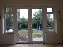 french doors softwood exterior. unique 5ft french doors exterior best 25 aluminium ideas on pinterest bifold glass softwood c