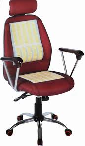Cool Office Chairs The 25 Best Cool Office Chairs Ideas On Pinterest Cool Office