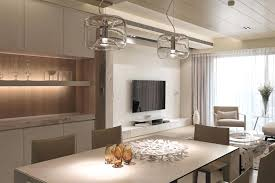 contemporary kitchen lighting leave a comment contemporary kitchen pendant lights uk