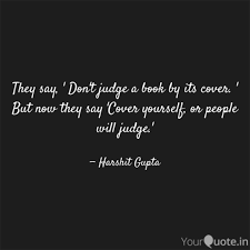 Best English Quotes Status Shayari Poetry Thoughts Yourquote
