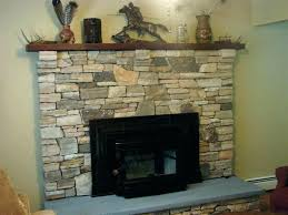 dry stack fireplace stone fireplace stacked stone veneer fireplace installation modest fireplaces design ideas dry stack dry stack fireplace