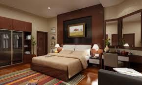Bedroom Interior Designs Lovable Interior Design Ideas For Bedroom