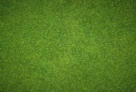 artificial turf texture. Beautiful Green Grass Pattern From Golf Course Stock Photo Artificial Turf Texture