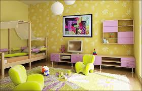 Interior Design Ideas For Home interior design ideas for home home interior design ideas kitchen