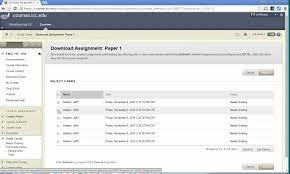 marketscan dissertation support program