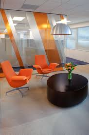 office orange. best 25 orange furniture ideas on pinterest spare bedroom shed and diy office c