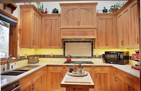 cost install quartz how much does list giving thanks crossing our to countertops splendid