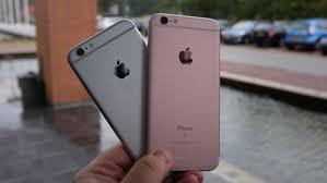 iphone 6 plus verlenging t