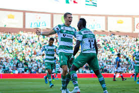 Burada puebla vs santos laguna canlı skor, puebla vs santos laguna arasındaki önceki maç ayrıntıları: 2019 Liga Mx Apertura Match Recap Santos Laguna 4 Puebla 1 Fmf State Of Mind