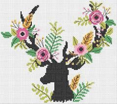 Free Cross Stitch Patterns Dmc Philippines Cactus Cross