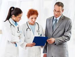 What Do Healthcare Administrators Do Hospital Healthcare Administrators Edugrid