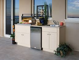 Room Ideas Uncategorized How To Build Outdoor Kitchen Cabinets Ikea
