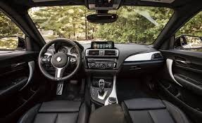 2018 bmw 2.  2018 2018 bmw 230 images for desktop with bmw 2