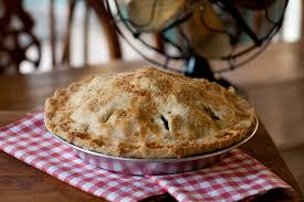 american apple pie.  American This  And American Apple Pie