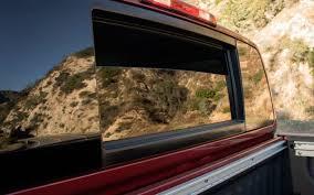 Titans Pickup Truck Rear Window Graphics - imgUrl