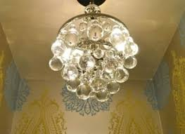 remarkable convert recessed lighting into a pendant light
