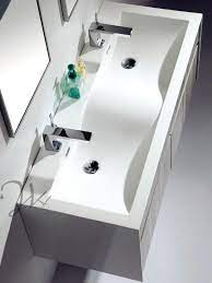 bathroom vanity designs vanity sink