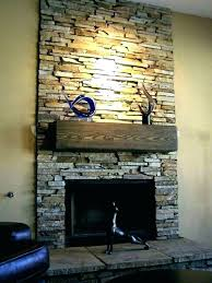 replace brick fireplace rock over brick fireplace makeover stone fireplace makeover stone fireplace mantel ideas replace brick fireplace with replacing