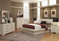 white bedroom furniture design. White Bedroom Furniture Ideas Set | Editeestrela Design R