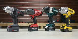 dewalt impact driver vs drill. brushless impact wrenches dewalt driver vs drill 6