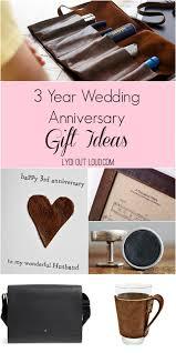 year wedding anniversary gift ideas striking gifts for boyfriend reddit husband 4 years her 960
