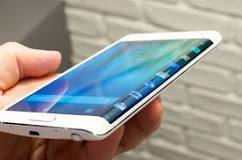 Image result for samsung note 5 özellikleri