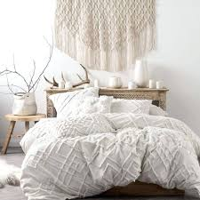 ikea duvet covers crate and barrel bedding