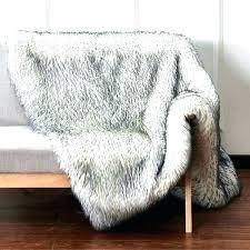 black faux sheepskin rug fur area rugs solid fake