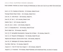 also free s at rei cinema see schedule below in this article