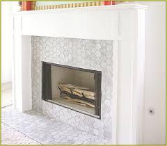 stylish ideas mosaic tile fireplace fashionable design the 25 best ideas about mosaic tile fireplace on