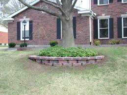 Small Picture Block Retaining Walls Landscaping St Louis Landscape Design