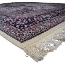 abc carpet home abc carpet home area rug nj
