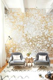 accent wall ideas 2019