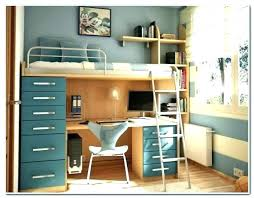 loft beds ikea bunk bed desk full image for bunk bed and desk combo bed and loft beds ikea