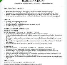 Forever 21 Resume Sample Best of Store Manager Resume Examples Retail Store Manager Resume Sample 24