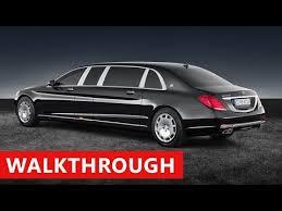 2018 maybach 62. modren 2018 2018 mercedes maybach s 600 pullman exterior u0026 interior  luxury limousine throughout maybach 62