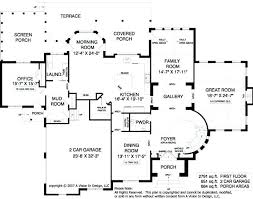 small house plans with spiral staircase best of house plans with stairs home is best place