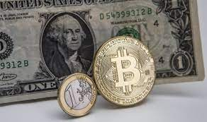 The coindesk bitcoin calculator converts bitcoin into any world currency using the bitcoin price index, including usd, gbp, eur, cny, jpy, and more. Bitcoin Price 2018 How Much Is One Bitcoin Against Us Dollar Today Btc V Usd City Business Finance Express Co Uk