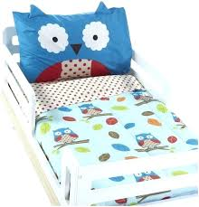 skip hop bedding set owl toddler bedding skip hop zoo toddler bedding set owl when gets